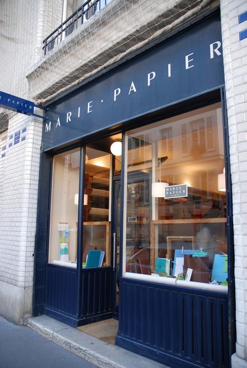 La-Compagnie-du-Kraft-Magasin-Marie-Papier-2