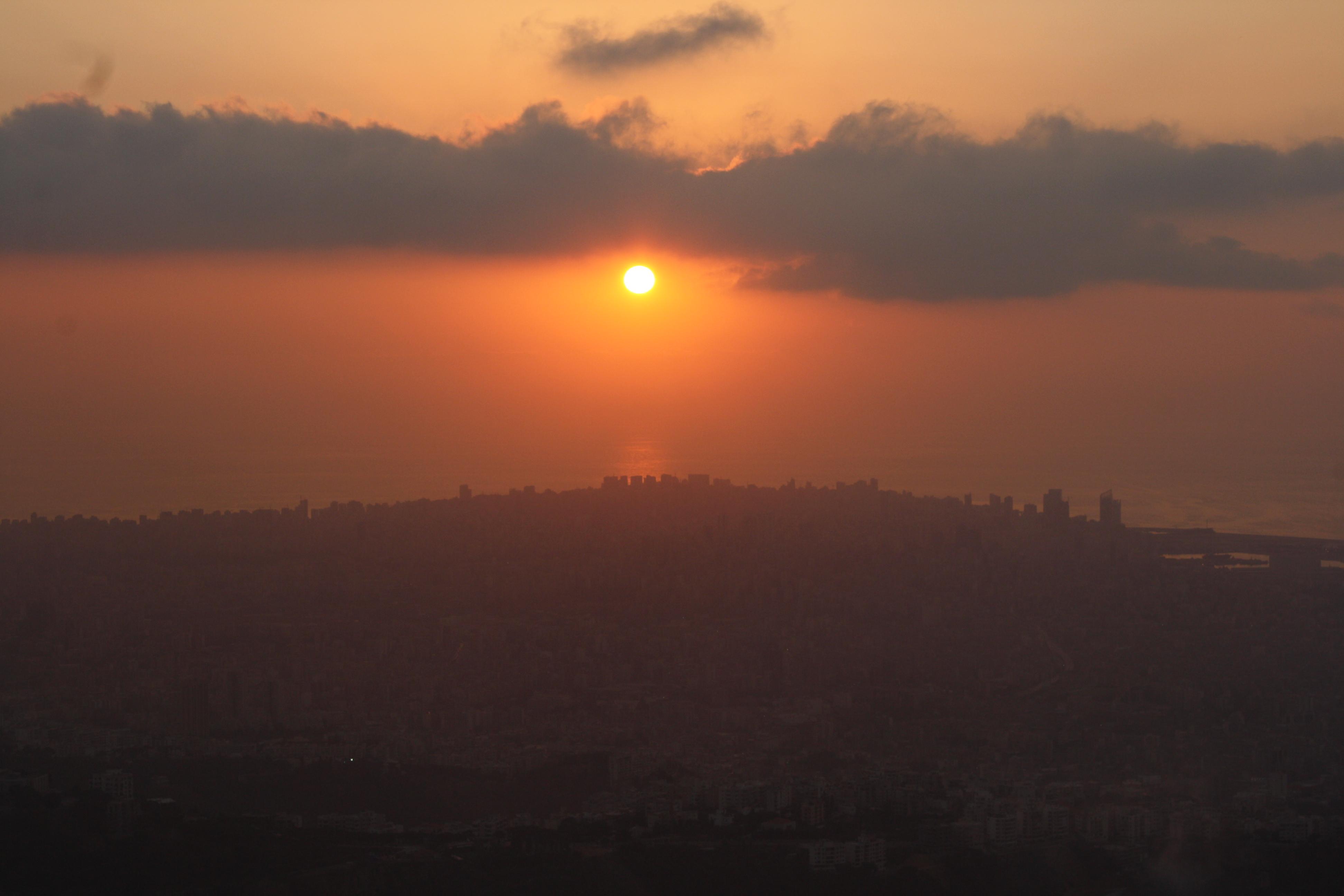 Liban1