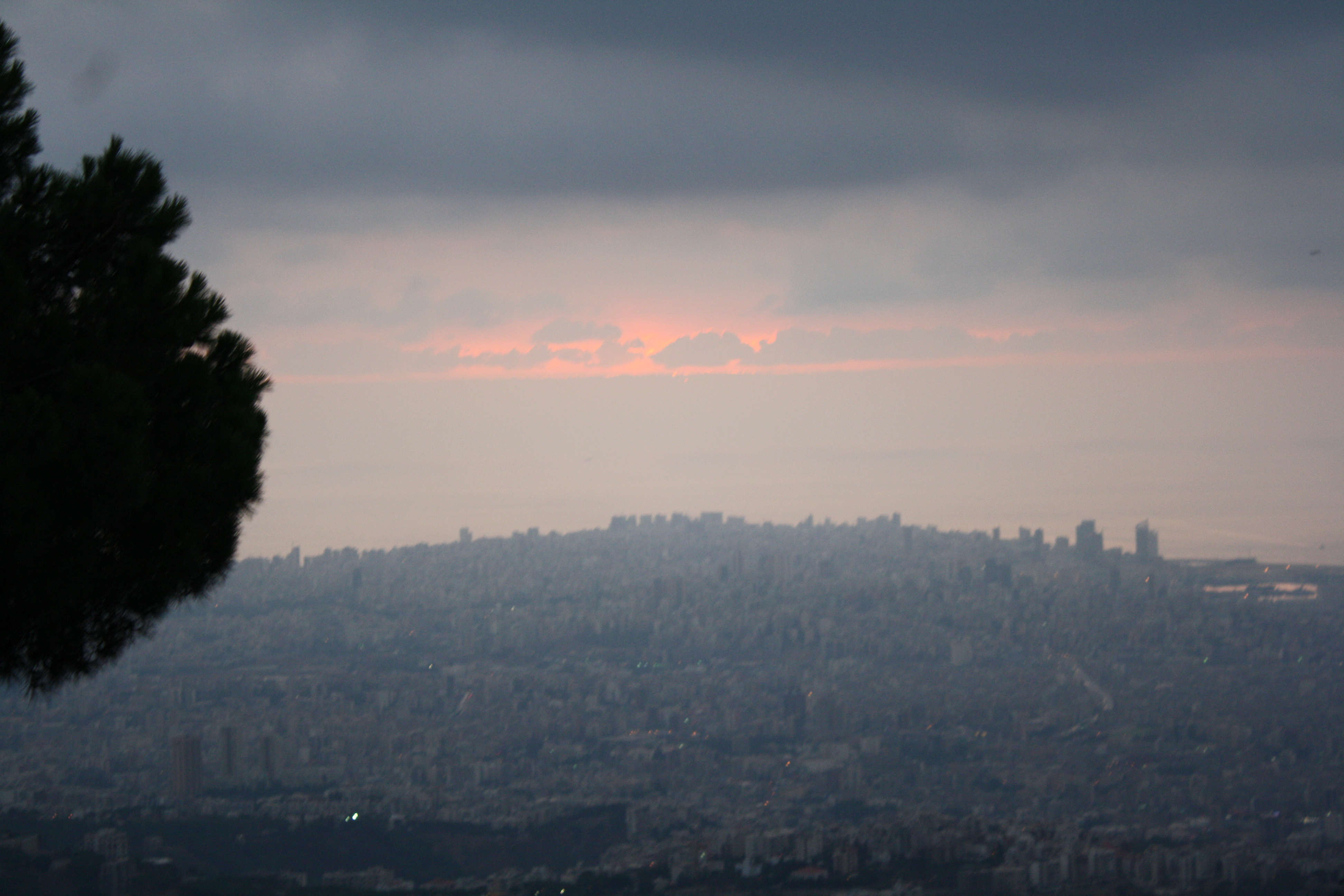 Liban2